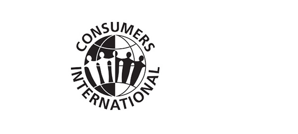 Consumers_International_logo
