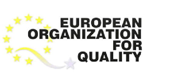 Europpean Organization for quality