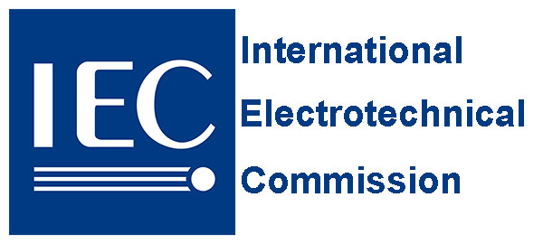 International_Electrotechnical_Commission