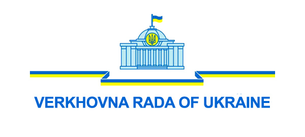 Logo_of_the_Verkhovna_Rada_of_Ukraine-ENG